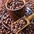kávé · kép · szép · étel · utazás · kávézó - stock fotó © tycoon