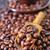 indian · barista · vulling · koffie · cafe - stockfoto © tycoon