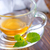 mint tea stock photo © tycoon