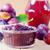 plums stock photo © tycoon