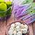 dekoratif · boyalı · paskalya · yumurtası · tablo · Paskalya · gökyüzü - stok fotoğraf © tycoon