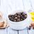 baharat · lezzet · biber · sarımsak · tablo · doku - stok fotoğraf © tycoon