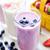 iogurte · fresco · vidro · tabela · café · da · manhã - foto stock © tycoon
