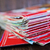 tijdschriften · tabel · lezing · print - stockfoto © tycoon
