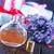 perfume stock photo © tycoon