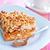 apple pie stock photo © tycoon