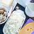 ovos · vidro · fundo · queijo - foto stock © tycoon