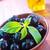 black olives stock photo © tycoon