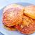 palacsinták · sajt · torta · vacsora · tányér · eszik - stock fotó © tycoon
