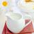 свежее · молоко · стекла · корова · таблице · пить · рынке - Сток-фото © tycoon