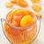 drogen · hout · vruchten · achtergrond · eten · witte - stockfoto © tycoon