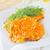 abóbora · panquecas · fundo · laranja · outono · café · da · manhã - foto stock © tycoon