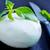 древесины · зеленый · обеда · пластина · Кука · обед - Сток-фото © tycoon