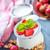 завтрак · продовольствие · фрукты · здоровья · фон · пшеницы - Сток-фото © tycoon