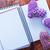 メッセージ · カード · 心 · 赤 · 木板 · 木材 - ストックフォト © tycoon