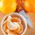 新鮮な · ボウル · 選択的な · 自然 · 葉 - ストックフォト © tycoon