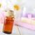 аромат · нефть · трава · тело · красоту · медицина - Сток-фото © tycoon