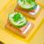 frutti · di · mare · piatto · pesce · mare · tavola · rosso - foto d'archivio © tycoon
