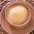 кофе · сахар · пить · звездой · ткань · темно - Сток-фото © tycoon