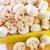 gombák · természet · konyha · vacsora · főzés · szakács - stock fotó © tycoon