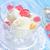 schep · vanille · boon · ijs · voedsel · ijs - stockfoto © tycoon