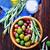 cucina · italiana · ingredienti · rosmarino · olive · olio · d'oliva · legno - foto d'archivio © tycoon