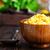 mısır · beyaz · çanak · masa · örtüsü - stok fotoğraf © tycoon