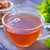 limone · tè · menta · vetro · Cup - foto d'archivio © tycoon