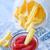 ジャガイモ · ケチャップ · ディナー · 食事 · フライドポテト · スパイス - ストックフォト © tycoon