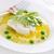 英語 · 豌豆 · 新鮮 · 糖 · 健康 - 商業照片 © tycoon
