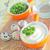 mayonesa · tazón · mesa · luz · casa · huevo - foto stock © tycoon