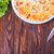 aardappel · taart · rustiek · achtergrond · tabel · vers - stockfoto © tycoon