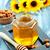 Gänseblümchen · Kette · Grenze · Frühling · weiß · gelb - stock foto © tycoon