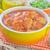 striegeln · Huhn · Gemüse · frische · Lebensmittel · Essen · Fotografie - stock foto © tycoon
