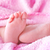 mãe · recém-nascido · criança · belo · jovem - foto stock © tycoon