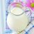 salute · sfondo · cucina · tavola · latte - foto d'archivio © tycoon