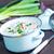 лет · холодно · суп · овощей · мяса · яйца - Сток-фото © tycoon