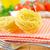 greggio · pasta · sfondo · cottura · sani · nutrizione - foto d'archivio © tycoon