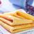 friss · sült · torták · tej · cukor · mogyoró - stock fotó © tycoon