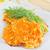 カボチャ · パンケーキ · 選択フォーカス · 朝食 · カップ - ストックフォト © tycoon