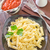 pasta · textura · alimentos · cena · negro · color - foto stock © tycoon
