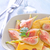 wijn · picknick · gras · landschap · zee · vak - stockfoto © tycoon