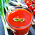 koktél · paradicsomlé · színes · zöldség · körítés · buli - stock fotó © tycoon