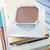 sıcak · çikolata · fincan · kitaplar · kahve · fincanı · görmek · bo - stok fotoğraf © tycoon