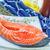 crudo · salmón · peces · filete · primer · plano - foto stock © tycoon