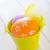 paskalya · yumurtası · Paskalya · bahar · dizayn · yeşil · mavi - stok fotoğraf © tycoon