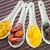 drogen · vruchten · voedsel · natuur · afrika · kleur - stockfoto © tycoon
