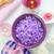 石鹸 · 新鮮な · ラベンダー · 花 · ボディ - ストックフォト © tycoon