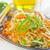 pepino · pimenta · salada · fresco - foto stock © tycoon