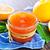 ジャム · オレンジ · フルーツ · 表 · 朝食 · レモン - ストックフォト © tycoon